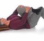 درمان-خانگی-دردهای-اسکلتی-عضلانی