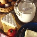 درمان-پوکی-استخوان+تغذیه