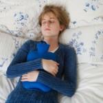 طب سوزنی+بیماری های زنان