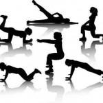 ورزش+2