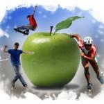 ورزش در طب سوزنی