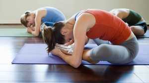 111024074803-back-pain-yoga-1025-story-top