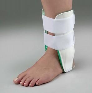 Aircast-Ankle-Brace
