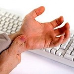 Carpal-Tunnel-Syndrome-Symptoms