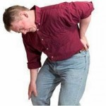 Causes-of-backache