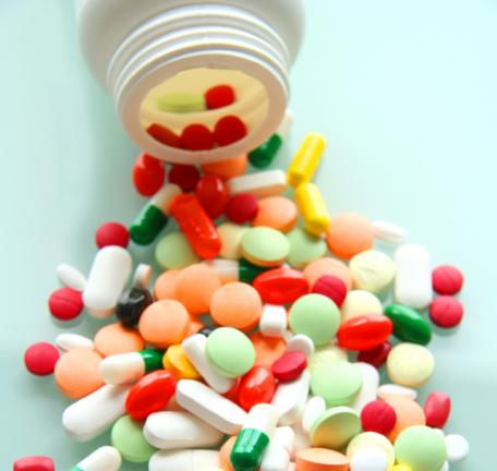 Generic-Drugs2