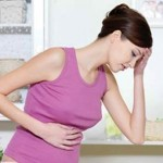How To Reduce Nausea For Pregnant Women _3