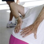Low-Back-Pain-in-the-Elderly
