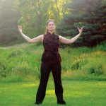 articles-20111010-qigong-for-healing