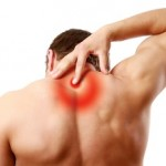 causes-of-severe-neck-pain