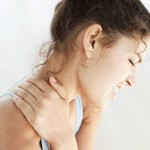 cure-neck-pain