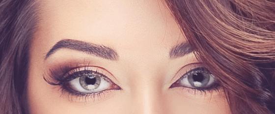 eyes-560x232
