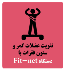 fit-net