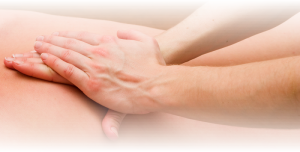 ft_lauderdale_massage_thearpy