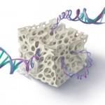 gene-150x150