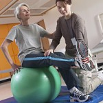 geriatric-physical-therapy-clifton-nj