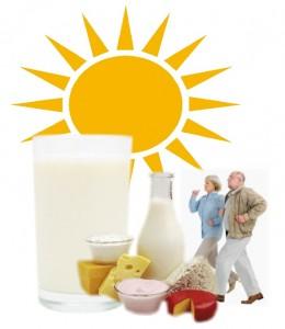 osteoporosis-cegah-260x3002