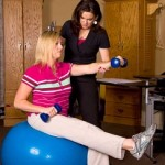 physical-therapy_0