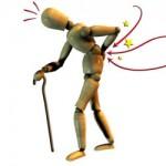 sciatica-pain-problem-e1325668199705