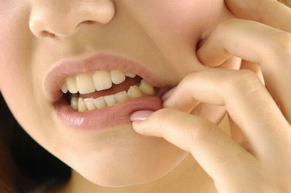 toothache_home_remedies